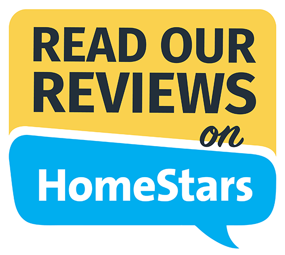 Read our reviews on Home Stars